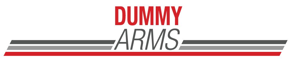 Dummy Arms