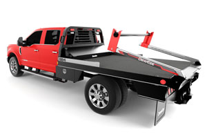 Find a hydraulics kit for your vehicle by DewEze
