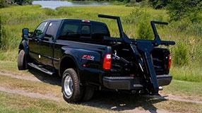 Under The Hood Hydraulic Systems For Your Truck By Deweze. Tow Truck Hydraulic Pump. GM. GMC K2500 Hydraulic Clutch System Diagram At Scoala.co