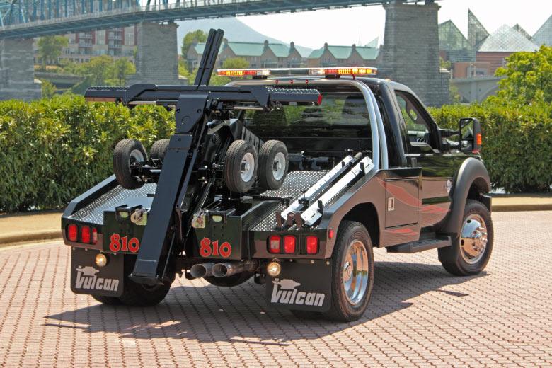 Under The Hood Hydraulic Systems For Your Truck By Deweze. Wrecker Kits Tow Truck Hydraulic Pump. GM. GMC K2500 Hydraulic Clutch System Diagram At Scoala.co
